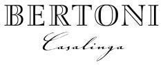 Bertoni_Casa_black_logo